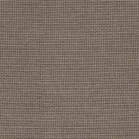 Bora Fabric - Tobacco Brown