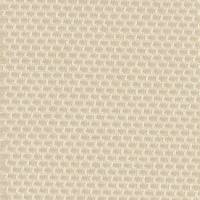 Miki Fabric - Champagne