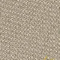 Miki Fabric - Beige Taupe