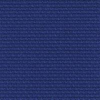 Miki Fabric - Blue Klein