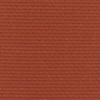 Miki Fabric - Burnt Orange