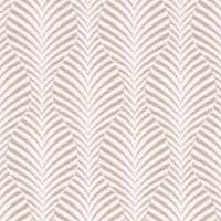 Caori Fabric - Chalk