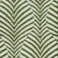 Caori Fabric - Moss Green