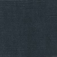 Calice Fabric - Anthracite