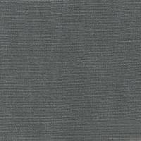Calice Fabric - Taupe