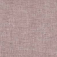 Walden Fabric - Old Pink