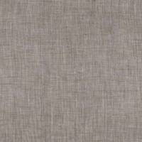 Walden Fabric - Tourterelle