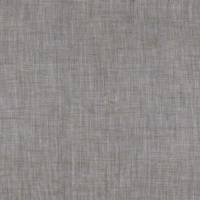 Walden Fabric - Steel