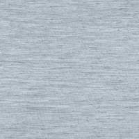 Walden Fabric - River Blue