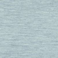 Walden Fabric - Green Grey