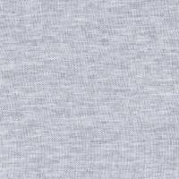 Alaska Fabric - Pearl Grey
