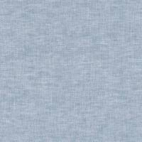 Alaska Fabric - River Blue