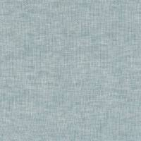 Alaska Fabric - Pale Green