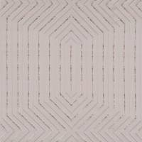 Pyramid Fabric - Beige