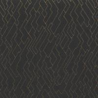 Apex Fabric - Charcoal Grey