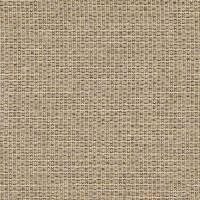 Astoria Fabric - Mordore