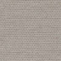 Astoria Fabric - Steel