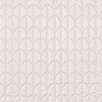 La Passagere Fabric - Nacre