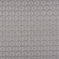 La Passagere Fabric - Pearl Grey