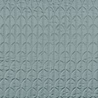 La Passagere Fabric - Celadon