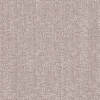 Alma Fabric - Chalk