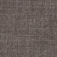 Alma Fabric - Tobacco Brown
