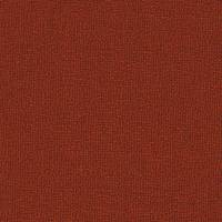 Alma Fabric - Burnt Orange