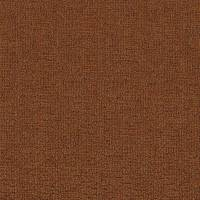Alma Fabric - Terracotta