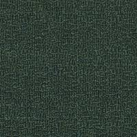 Alma Fabric - English Green