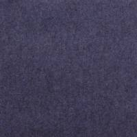 Elegance Fabric - Blueberry