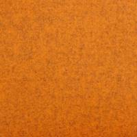 Ripley Fabric - Clementine
