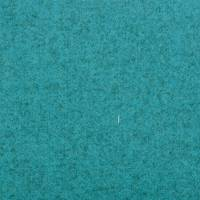 Ripley Fabric - Turquoise