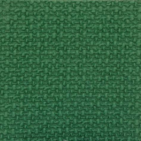 Texture Fabric Green Texturegreen Windsor Amp York