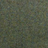 Eastby Fabric