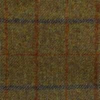 Garsdale Fabric