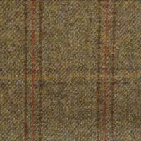 Mossdale Fabric