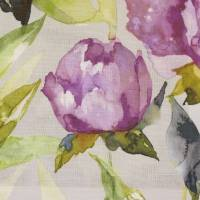 Earnley Fabric - Orchid
