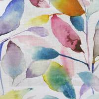 Brympton Fabric - Lotus/Cream