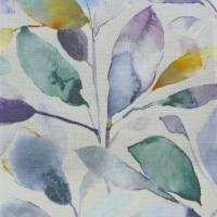Brympton Fabric - Pacific