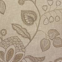 Hartwell Fabric - Natural
