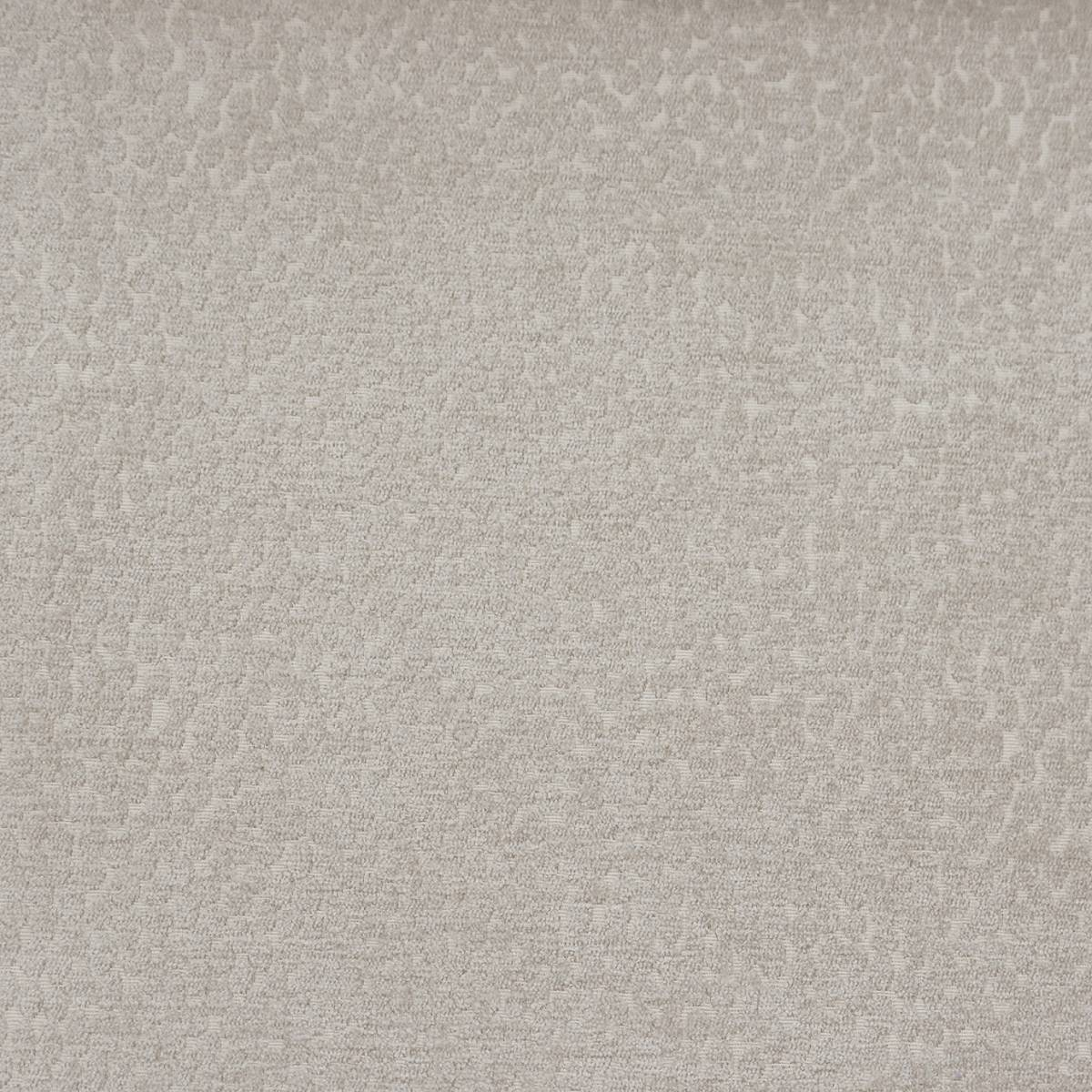 Pebble Fabric Dove Pebbledove Voyage Diffusion Pebble Orton Windermere Fabrics Collection