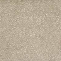 Pebble Fabric - Marble