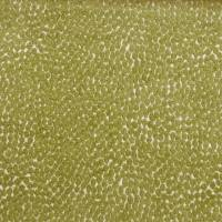 Pebble Fabric - Peridot