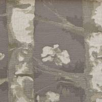 Windermere Fabric - Pepper