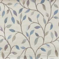 Cervino Fabric - Bluebell