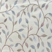 Cervino Fabric - Blush