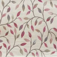 Cervino Fabric - Fig