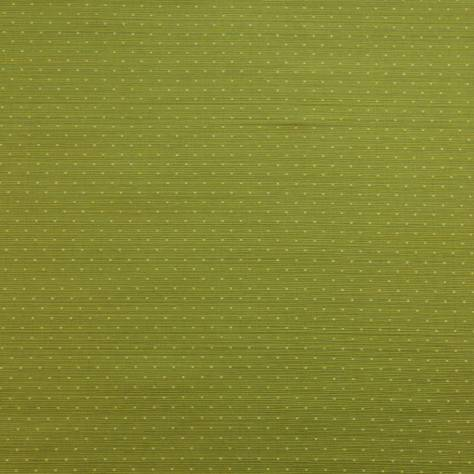 OUTLET SALES All Fabric Categories 127134 - Green - 127002