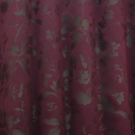 OUTLET SALES All Fabric Categories 132253 Fabric - Plum - 132003