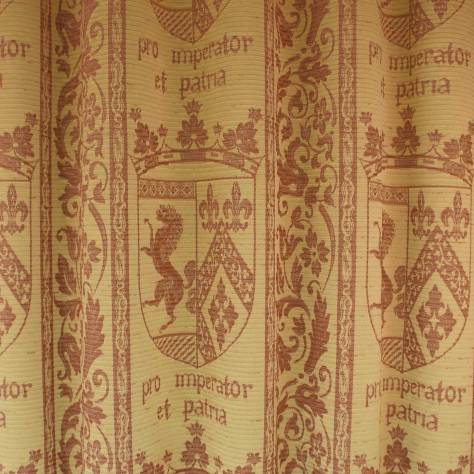 OUTLET SALES All Fabric Categories Ancestral Fabric - Tobacco - ANC001
